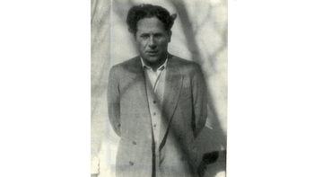 Ο Ν. Ζαχαριάδης