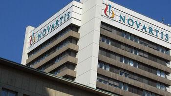 Πολλά θέματα από 902 Novartis