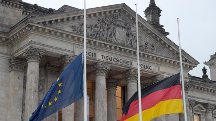 Image result for επελαση γερμανικων συμφεροντων