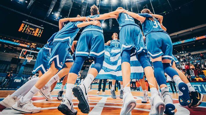 Πηγή: FIBA