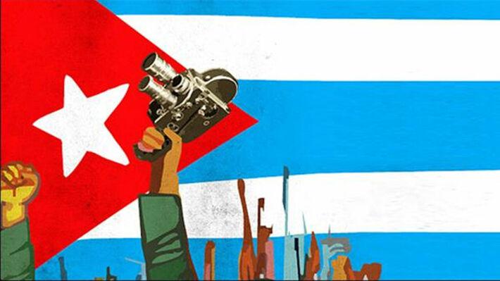 Αφιέρωμα στον κουβανέζικο κινηματογράφο από το Δήμο Ικαρίας (ΦΩΤΟ ...