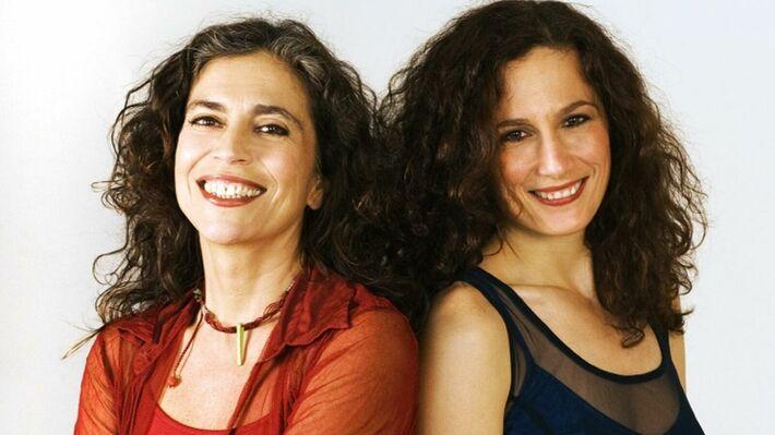 Συναυλίες της Σαββίνας Γιαννάτου και της Ευγενίας Καρλαύτη στην ...